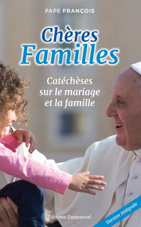 Chères Familles