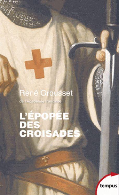 Par l´orientaliste René Grousset, un ouvrage de référence