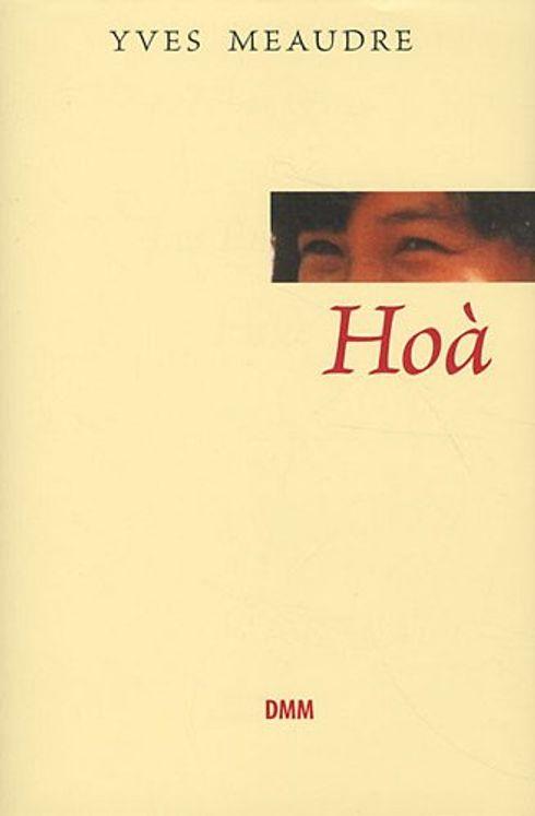 Les réfugiés Hoa