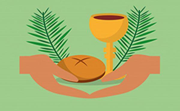 Cadeaux de communion