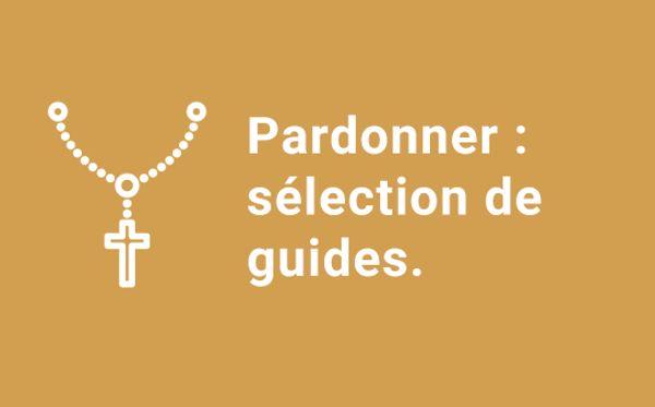 Pardonnons !