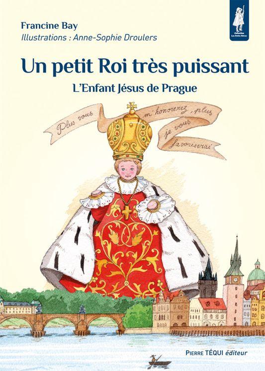 Un petit Roi très puissant - Petits pâtres