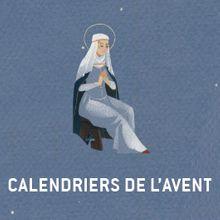 Calendriers Avent Noël