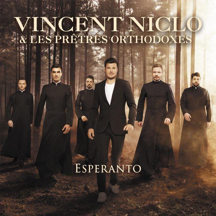 Esperanto - CD