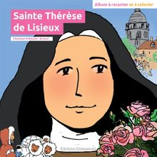 Livres coloriages catholiques